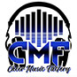 Cheer Music Factory | (424) 337-0052